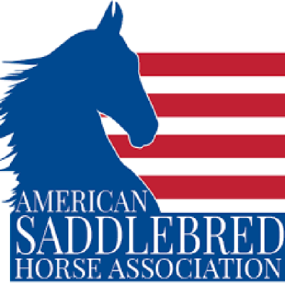 American Saddlebred Horse Association