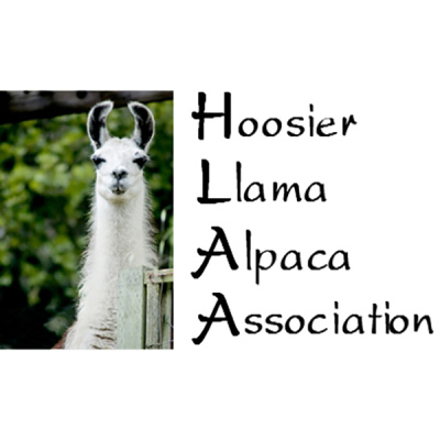 Hoosier Llama Alpaca Association