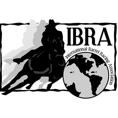 International Barrel Racing Association