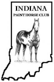 Indiana Paint Horse Club