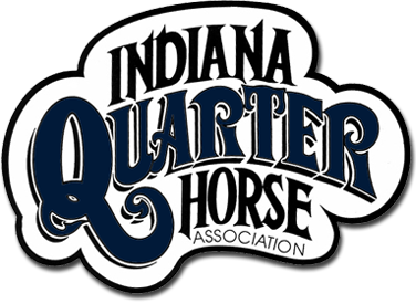 Indiana Quarter Horse Association