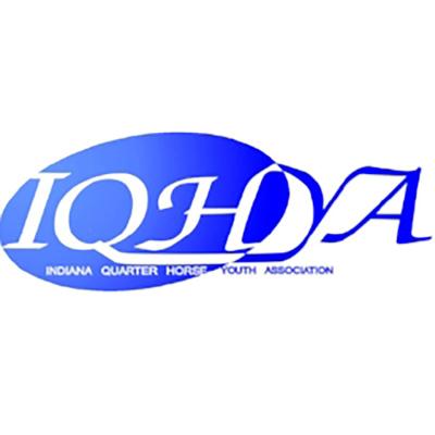 Indiana Quarter Horse Youth Association