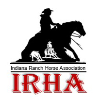 Indiana Ranch Horse Association