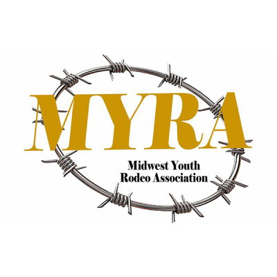 Midwest Youth Rodeo Association