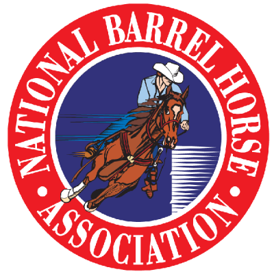 National Barrel Horse Association