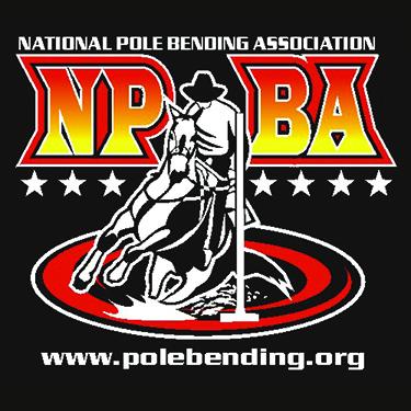 National Pole Bending Association