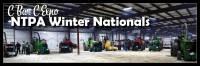 NTPA Winter Nationals