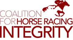 "CHRI Applauds Introduction of Bipartisan ""Horseracing Integrity Act of 2019"""