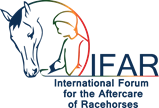 IFAR set for Oslo, Norway, at the European & Mediterranean Horseracing Federation General Assembly