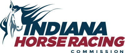 Indiana Breeders Reminded of Foal Registration Deadlines