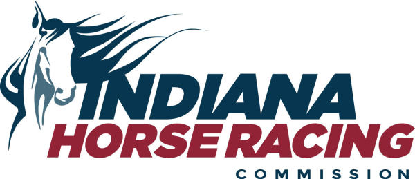 2020 Indiana Thoroughbred Program Eyes Growth of More Than $2.4 Million