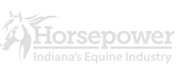 Horsepower - Indiana's Equine Industry