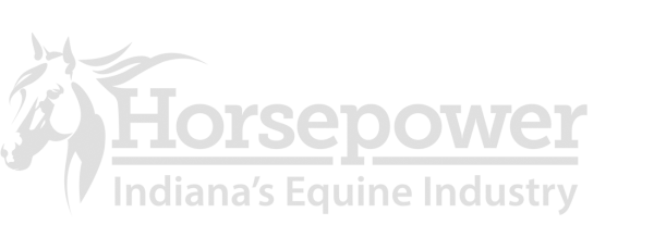Horsepower debuts on WTIU