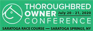 Seventh Owner Conference to be held July 20-21, 2020, in Saratoga Springs