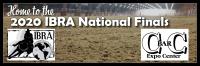 IBRA National Finals 2020