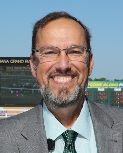 Tributes Planned for Jon Schuster at Indiana Grand Racing & Casino