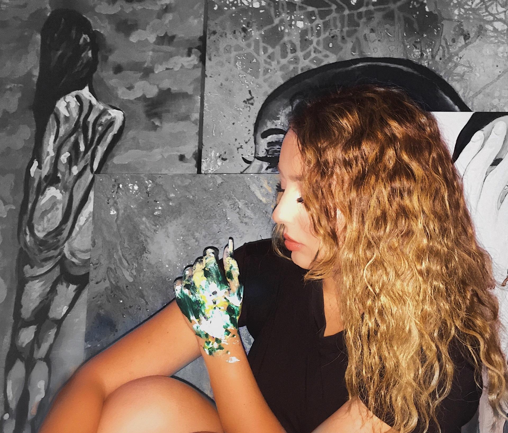 powder room, office, home, living room, family room, basement design, kitchen, white design, interior design, interior designer, bathroom, washroom, decor, artist, toronto,mississauga, oakville, etobicoke, brampton, 3d renderings, acrylic paintings, acrylic artist, bedroom design, room design, home design, contemporary, modern, urban, custom home, custom millwork, consultation, E-design, furniture, colour consultation, Cad drawings, portraits, construction plans,