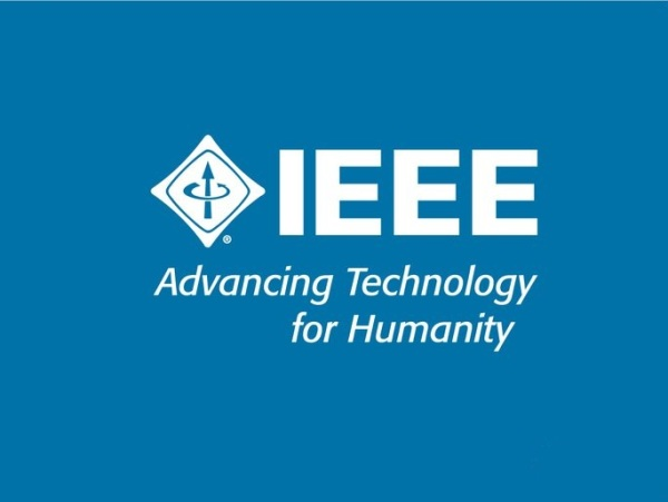 Chairperson IEEE PIEAS Student Branch