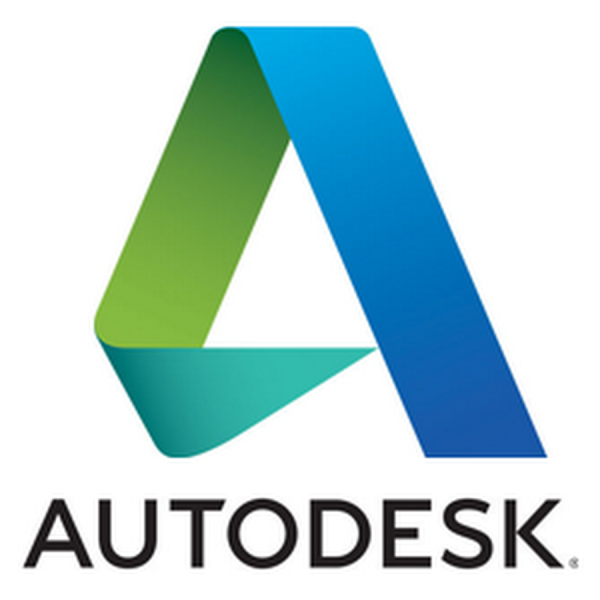 Executive Member Autodesk Education Community