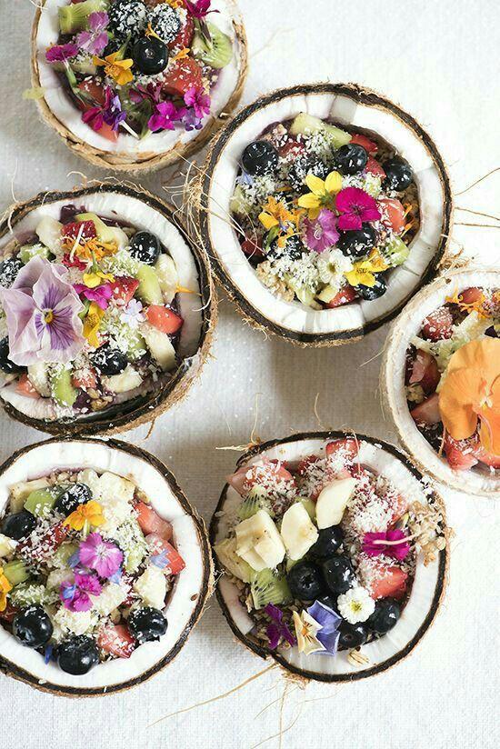 coconutbowls