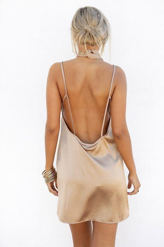 The Classic Slip Dress3