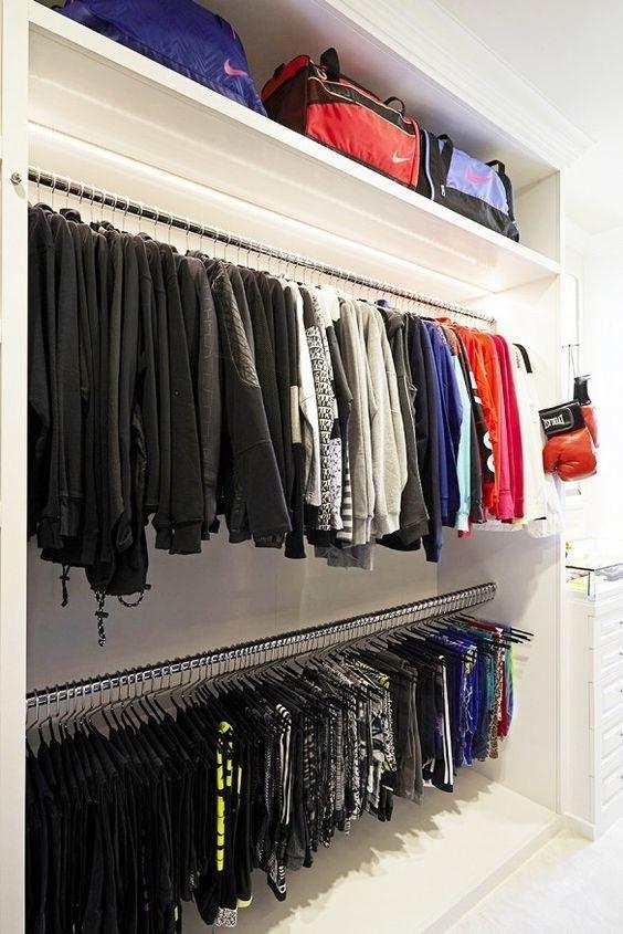 closet-w