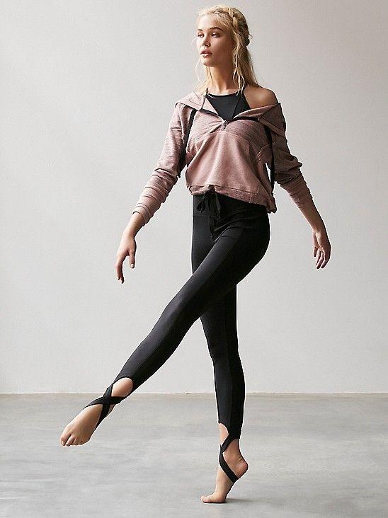 Movement Fitness Wear
