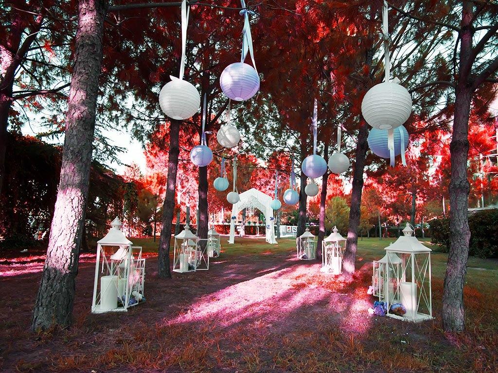 decoration-for-wedding-garden-party-garden-party-wedding-ideas-cadagu