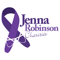 Jenna Robinson Charities
