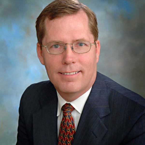 David Daughtrey