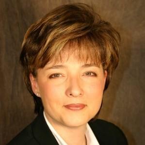 Lynda Elley