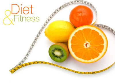 Nutritional Councelling