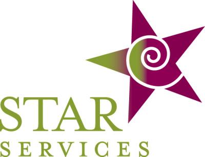 STAR Services Logo