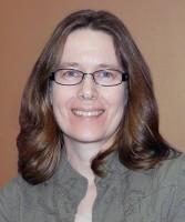Lori Jasper