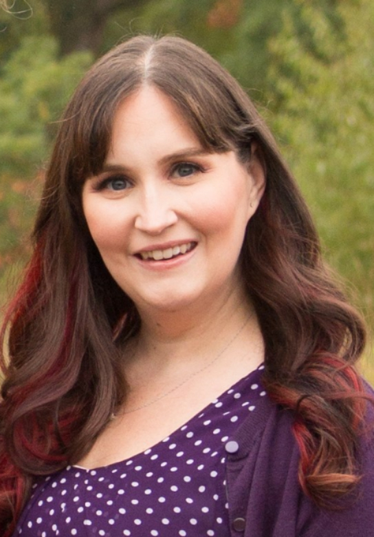 Leane Brown