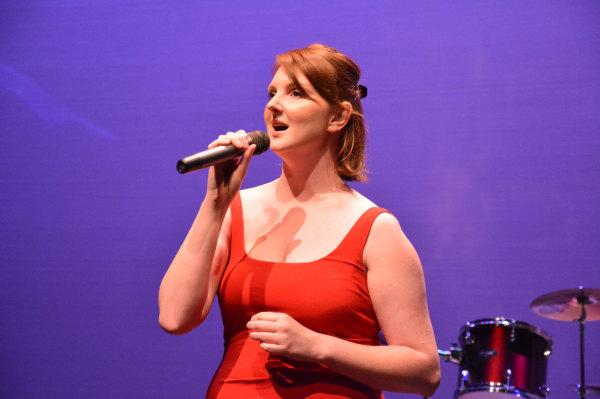 Libby Voice Teacher