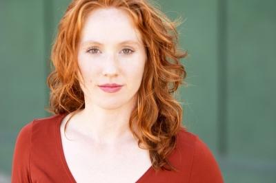 Kathryn Rone