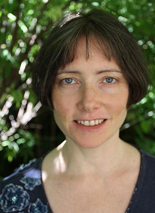 Caryn Heilman