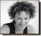Deborah Raoult