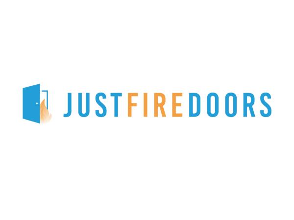 Just Fire Doors