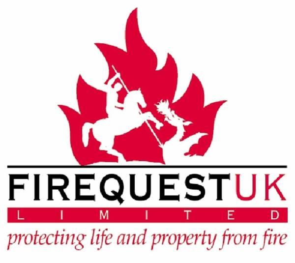 FireQuest UK