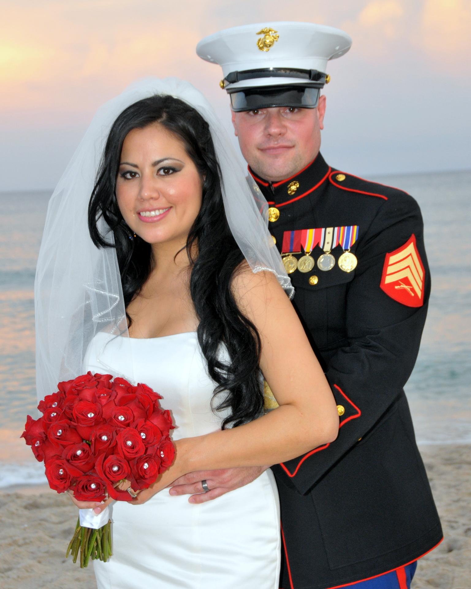 wedding, photos, engagement, destination wedding, boca raton, jewish wedding, ethnic wedding