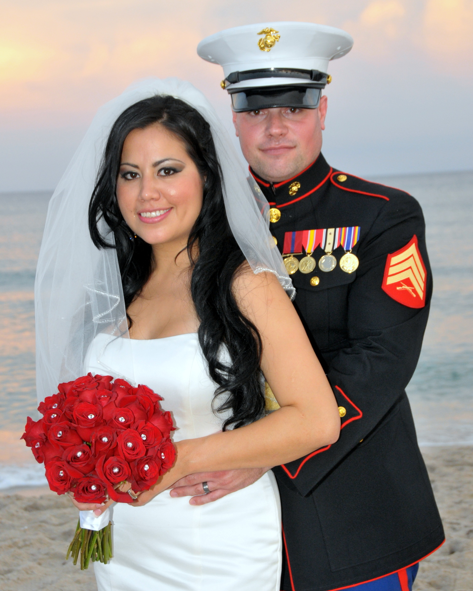 wedding, photos, engagement, destination wedding, boca raton, jewish wedding, ethnic wedding