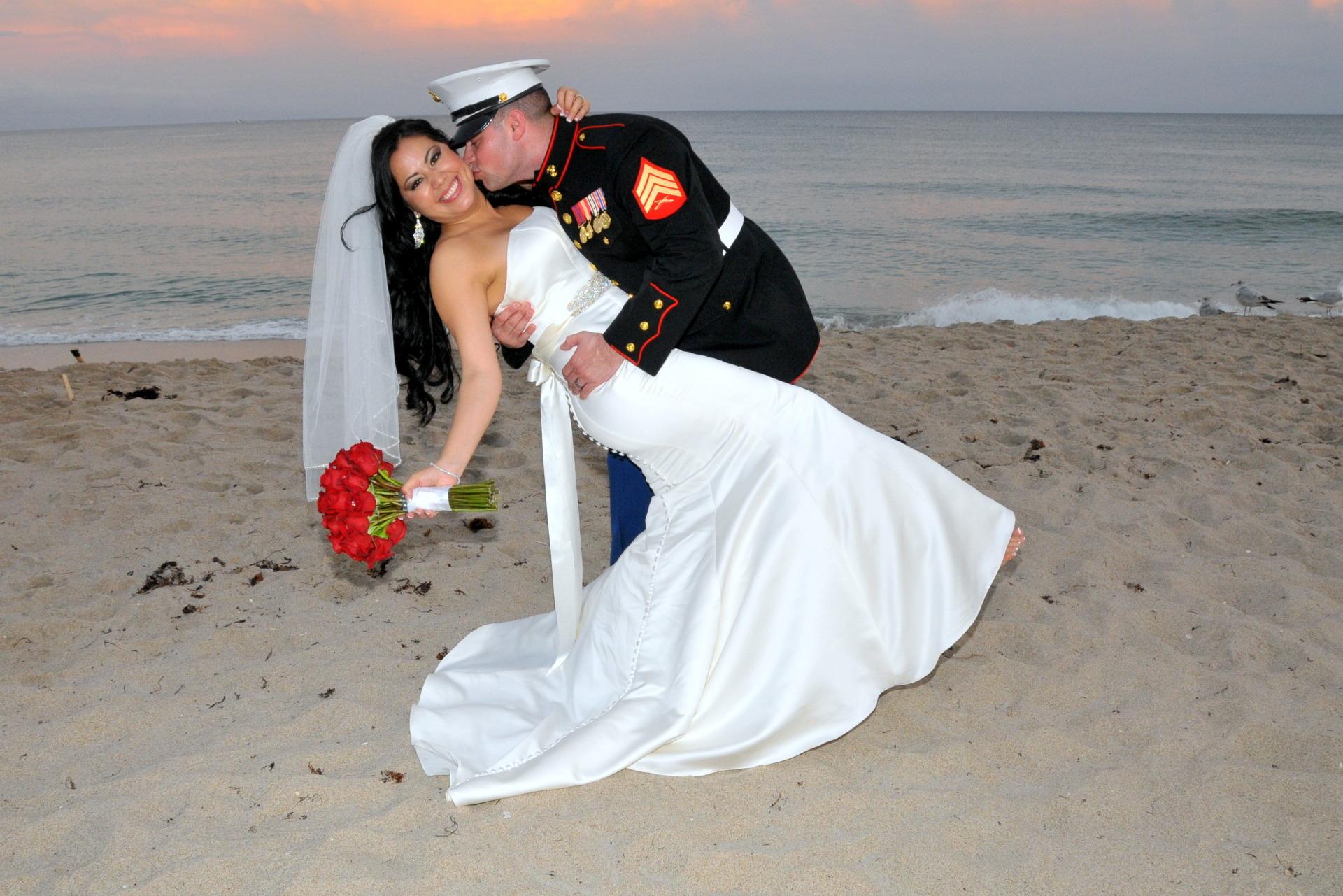 bride, bridal, photography, photos, wedding, video, wpb, west palm beach, florida, south florida, palm beach gardens, engagement photo shoot