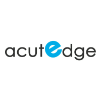 Acutedge, Inc.