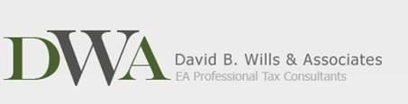 David B. Wills & Associates