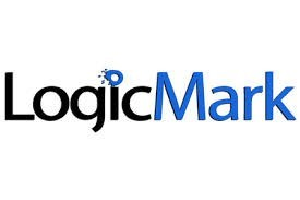 Logic Mark