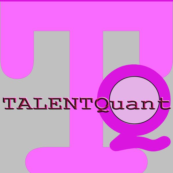 TALENTQuant, llc contact us at PenelopeLovatt@TALENTQuant.com
