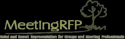 Meeting RFP