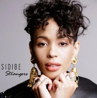 Sidibe